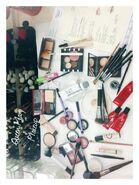 Make-Up - 46