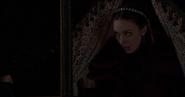 Liege Lord - Lady Charlotte VV