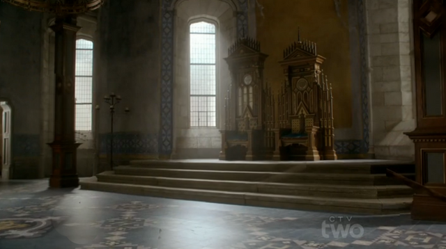 File:Kingdom of France - Throne Room.png
