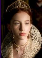 The Tudors - Elizabeth
