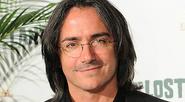 Brad Silberling - 5