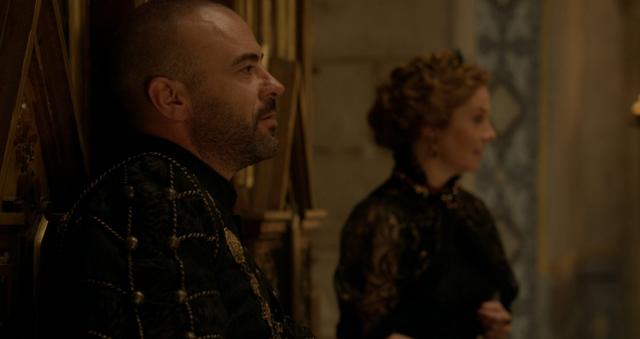 File:Kissed - King Henry n Queen Catherine II.png
