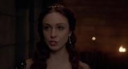 Liege Lord - Lady Charlotte III