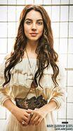 TV Guide Magazine Sep 16 II
