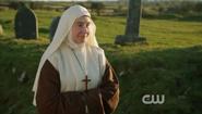 Pilot - 2 Mother Superior