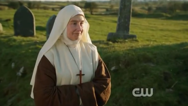 File:Pilot - 2 Mother Superior.png