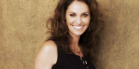 Amy Brenneman/Gallery