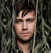 Torrance Coombs I
