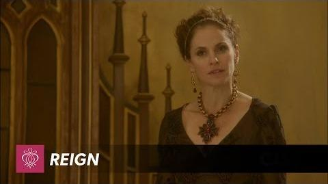 Reign - The Consummation Producers' Preview-2