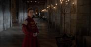 Slaughter Of Innocence 32 - Mary Stuart