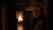 The Plague 20 - Queen Catherine