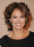 Amy Brenneman III