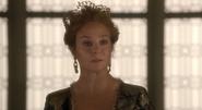 Slaughter Of Innocence 15 - Queen Catherine