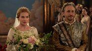 Greer and Castleroy's Wedding 14