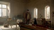 Sebastian's Room 2
