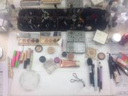 Make-Up - 29