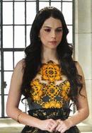 http://www.gnossem.com/women-s/charlotte-taylor-peacock-tulle-vest
