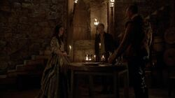 Normal Reign S01E09 For King and Country 1080p KISSTHEMGOODBYE NET 3111