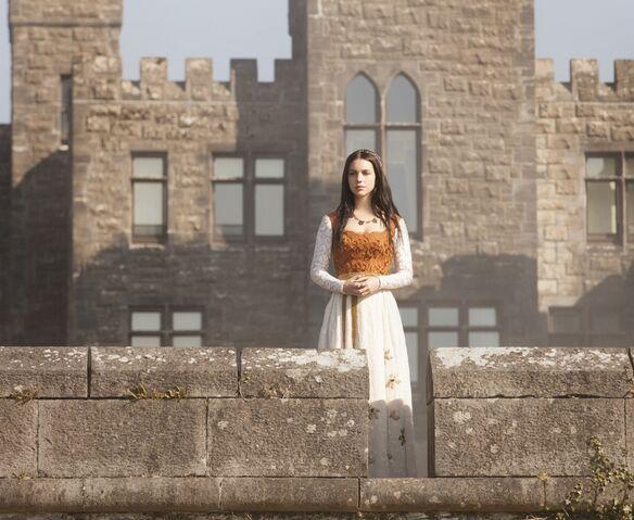 File:Ashford castle11.jpg
