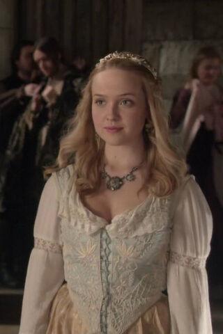 File:Lady Amelie.jpg