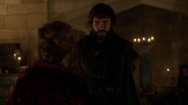 File:Normal Reign S01E12 Royal Blood 1080p kissthemgoodbye net 1219.jpg