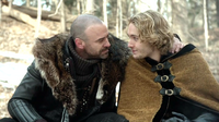Henry-francis-reign-the-cw