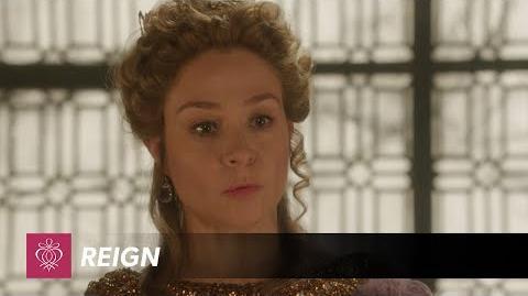 Reign - Tempting Fate Trailer