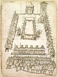 File:Trial of Mary Queen of Scots (1586).jpg