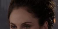 Marie de Guise