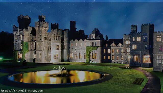 File:Ashford-Castle-6.jpg