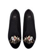 http://www.zara.com/us/en/woman/shoes/flats/embellished-slipper-c541576p1478054