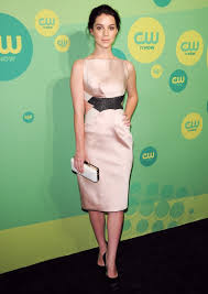 Adelaide-cw-network