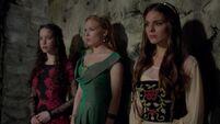 Normal Reign S01E10 Sacrifice 1080p kissthemgoodbye net 1212