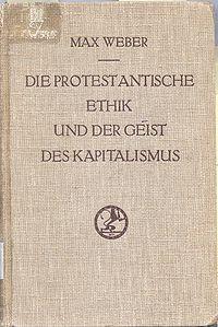 File:200px-Die protestantische Ethik und der 'Geist' des Kapitalismus original cover.jpg