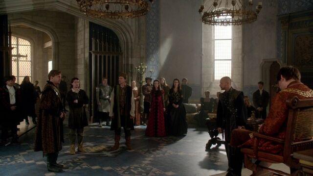 File:Normal Reign S01E10 Sacrifice 1080p kissthemgoodbye net 0275.jpg