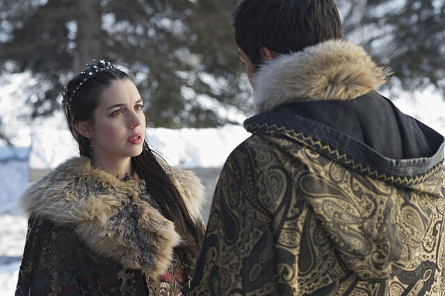 File:Reign - Episode 2.17 - Tempting Fate - Promotional Photos (2).jpg