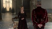 Normal Reign S01E11 1080p kissthemgoodbye net 0330
