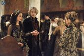 Reign - Episode 1 18 - No Exit - Promotional Photos (5)