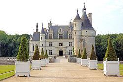 Château de Chenonceau (15454479036)