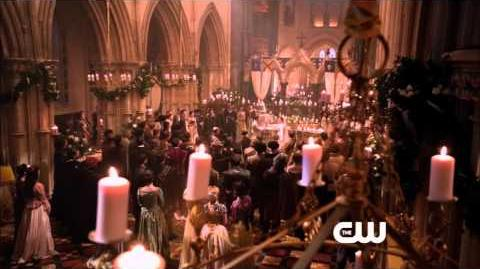 Reign - Extended Preview