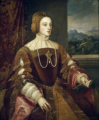 File:330px-Isabella of Portugal by Titian.jpg