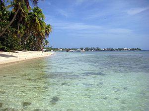 File:300px-TobagoBeach5.jpg