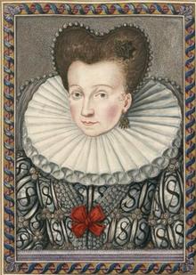 File:220px-Francoise d'Orléans, Princess of Condé by an known artist.png