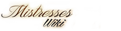 File:Affiliate-mistresses.png