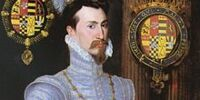 Robert Dudley (Historical)