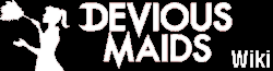 Devious Maids-wiki