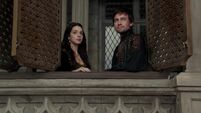 Normal Reign S01E09 For King and Country 1080p KISSTHEMGOODBYE NET 4150