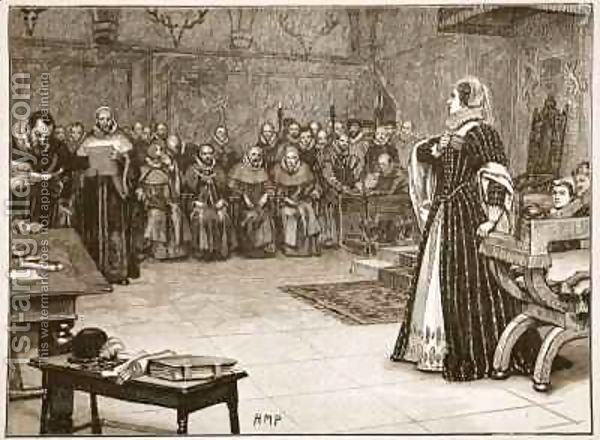 File:Trial-of-mary-queen-of-scots-in-fotheringay-castle.jpg