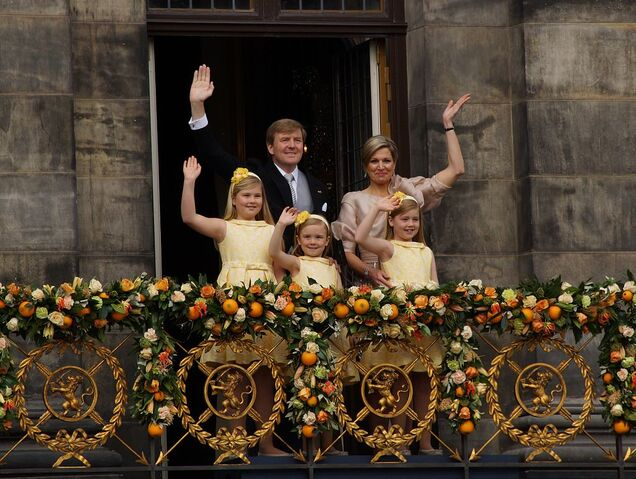 File:The Dutch Royal Family.jpg