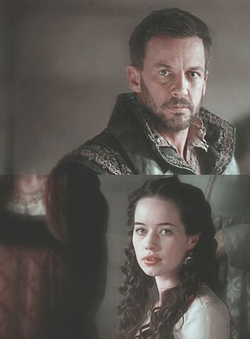 File:Lola and Narcisse (2X22).jpg